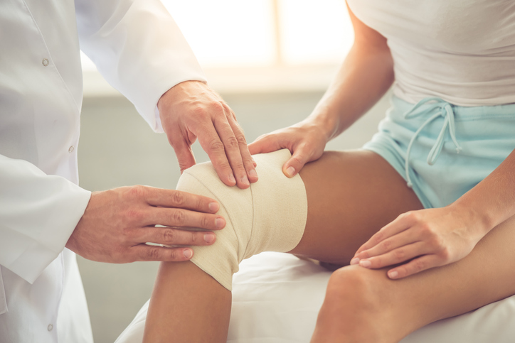 Work Accidents and Injuries - Brisbane