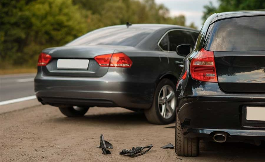 Car Accident Lawyer Ipswich