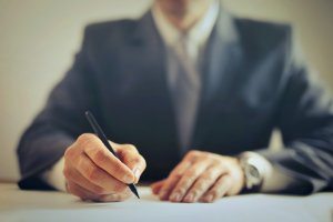 WorkCover Lawyer