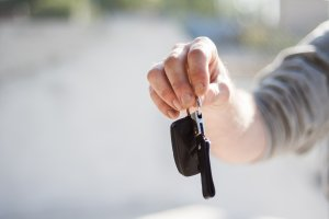 Car Accident Claim Time Limits - Queensland